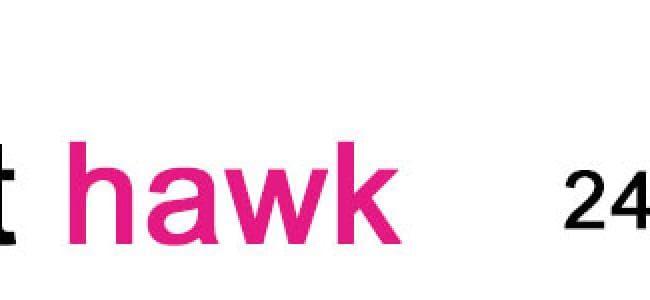 Night Hawk Italia - Come arrivare