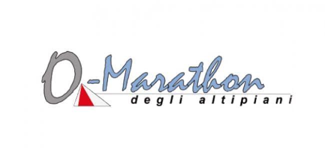 O-Marathon