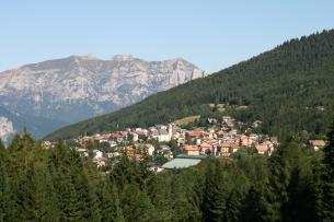 2^ Prova Campionato Trentino CSI di corsa orientamento Folgaria - Regolamento