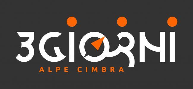 Arge Alp 2022