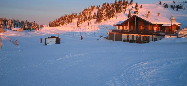 50+12 TROFEO del BARBA di sci nordico - 8 febbraio 2020 - CLASSIFICHE