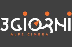 3 giorni Alpe Cimbra 2019 - Rai Sport