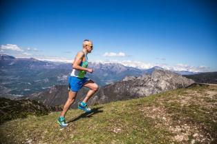 1° Vertikal del Monte Cornetto