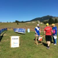 O-Marathon 2017