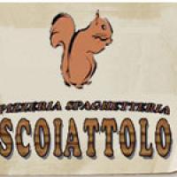 Pizzeria Scoiattolo