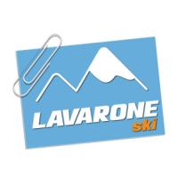 Lavarone Ski
