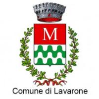 Comune Lavarone