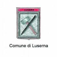 Comune Luserna