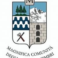 Comunità Altipiani Cimbri