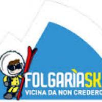 Folgaria Ski